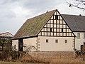 Heuchelheim Mühle 1273127.jpg