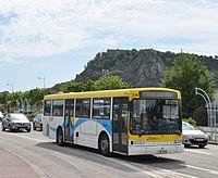 Heuliez GX 107 n°336 Gare SNCF - Zéphir Bus.JPG