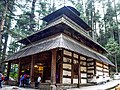 Hidamba Temple Dungri, manali.jpg