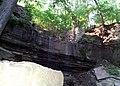 Hidden Falls - St Paul, MN - panoramio (43).jpg