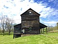Hiett House North River Mills WV 2016 05 07 07.jpg