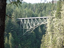 High Steel Bridge (5).JPG