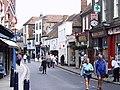 High Street, Hythe - geograph.org.uk - 479763.jpg