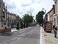 High Street, Maidstone - geograph.org.uk - 1376594.jpg