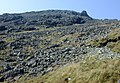 High eastern slopes of Bla Bheinn - geograph.org.uk - 529277.jpg