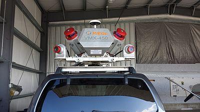 Laser scanning - Wikipedia