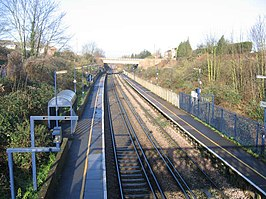 Higham Railway Station.jpg