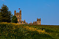 Highclere Castle (2011).jpg