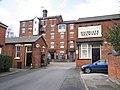 Highgate Brewery, Walsall - geograph.org.uk - 146086.jpg