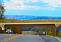 Highway 23 Scenic Overlook - panoramio.jpg