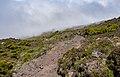 Hike up Mountain Pico (Portugal's highest peak), Pico Island, Azores, Portugal (PPL1-Corrected) 10 julesvernex2.jpg