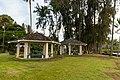 Hilo bearbecue Big island Hawaii Park (44460134710).jpg