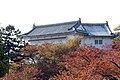 Himeji Castle No09 058.jpg