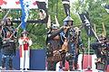 Himeji Oshiro Matsuri August09 040.jpg