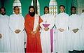 Hindu Guru hosted by Diocese of Bhagalpur.jpg