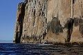 Hippolyte Rocks (35280611935).jpg