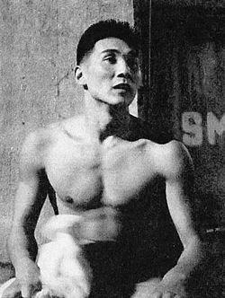 鈴木弘 - Wikipedia