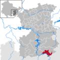 Hirschberg in SOK.png