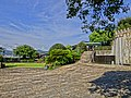 Historic fountain - panoramio (1).jpg