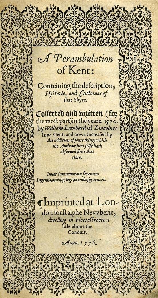 HistorieKent1576