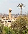 Historisches Kairo 2016-03-28i.jpg
