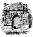History of architecture 0367.jpg
