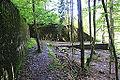 Hitler's Berghof.jpg