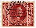 Hitler-Briefmark-Strossburg.jpg