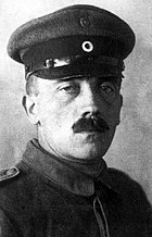 Hitler 1921