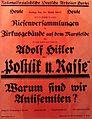 Hitlerplakat20.04.23.jpg