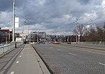 Hlávkův most (02).jpg