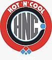 Hnc logo.jpg