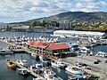 Hobart Wharfchancellor.jpg