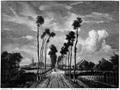 Hobbema Landscape Engraving.png