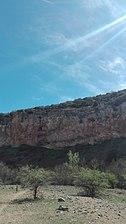 Hoces del Río Piedra.jpg
