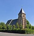 Hoeke Kerk R01.jpg