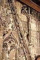 Hofburgkapelle IMG 7546.JPG