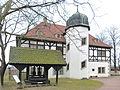 Hoflößnitz Radebeul 4a.JPG