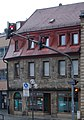 Hohenzollernring 65 (Bayreuth).jpg