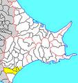 Hokkaido Tobui-gun.png