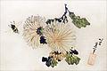 Hokusai au musée Guimet (8285647766).jpg