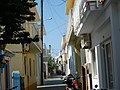 Holidays Greece - panoramio (552).jpg