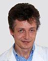 Holm Schneider.JPG