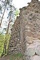 Holoubek-alibaba - panoramio.jpg