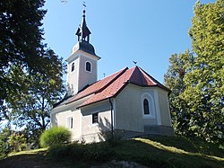 Holy Cross Church (Dednja Vas).jpg