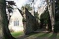Holy Trinity ruins - geograph.org.uk - 1230839.jpg