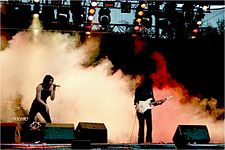 Holyhell at Norway Rock Festival 2009.jpg