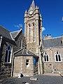 Holyrood Chapel.jpg