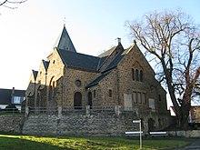 Bad Holzhausen Wikipedia