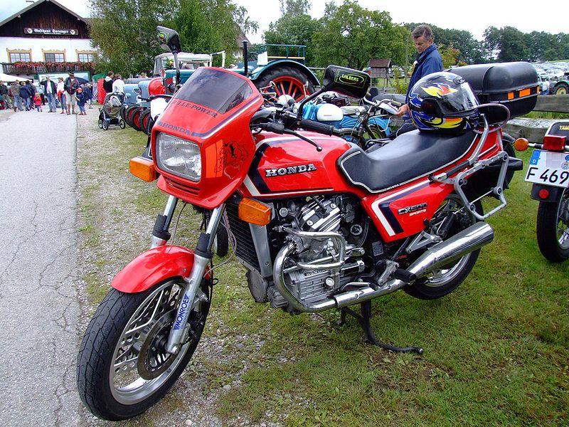 Datei:Honda CX 500 C P9295523.JPG - Wikipedia